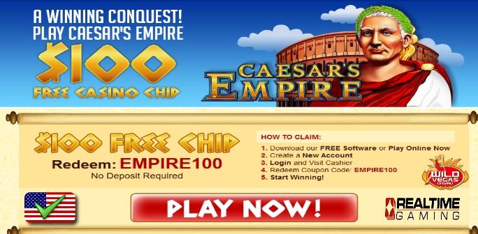 Luckia casino no Deposit bonus-889878