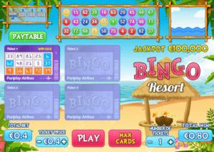 Lucky casino gratis online confiable La Plata-733661