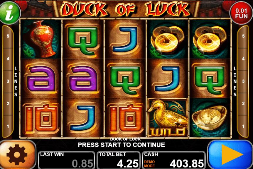 Lucky casino gratis online confiable La Plata-17307