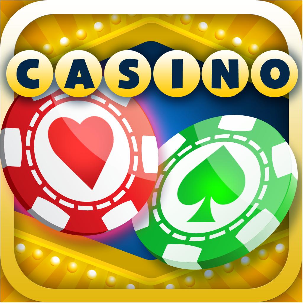 Lucky Emperor casino juegos de tragamonedas clasicos gratis-920300