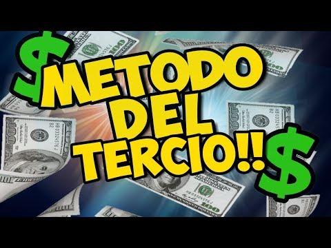 Lugares de apuestas deportivas como jugar loteria Perú-897417