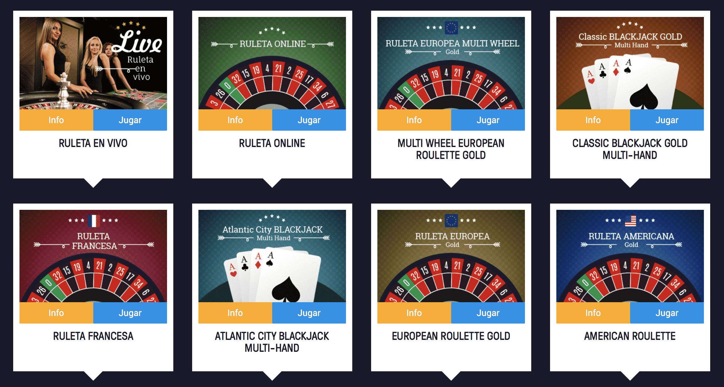 Maestro transferencia casino casa de apuestas paston-396634