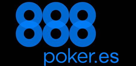 Manos de poker códigos promocionales Highrollers-391941