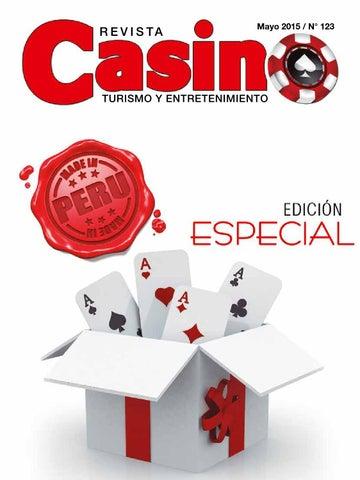 Maquinas tragamonedas 3d progresivas 2019 ranking casino Guatemala-191580