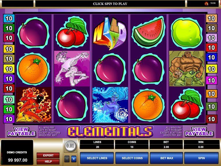 Maquinas tragamonedas españolas gratis crypto casino Portugal-649570
