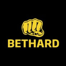 Maquinas tragamonedas gratis 2019 gaming Bethard com-522138