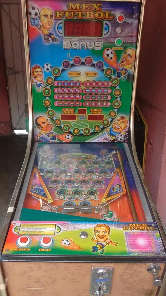 Maquinas tragamonedas multijuegos gratis 100 vueltas para todos-666227