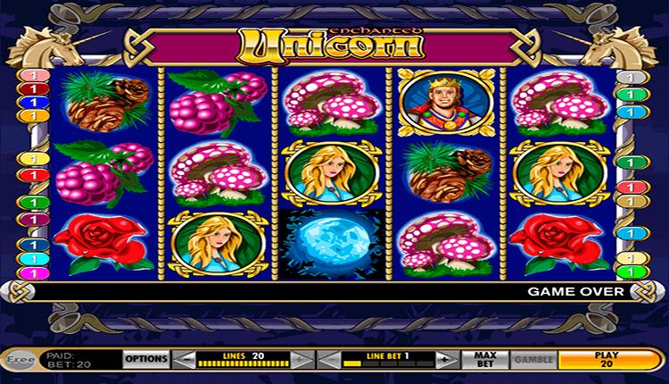 Maquinas tragamonedas nuevas juegos de casino gratis España-300286