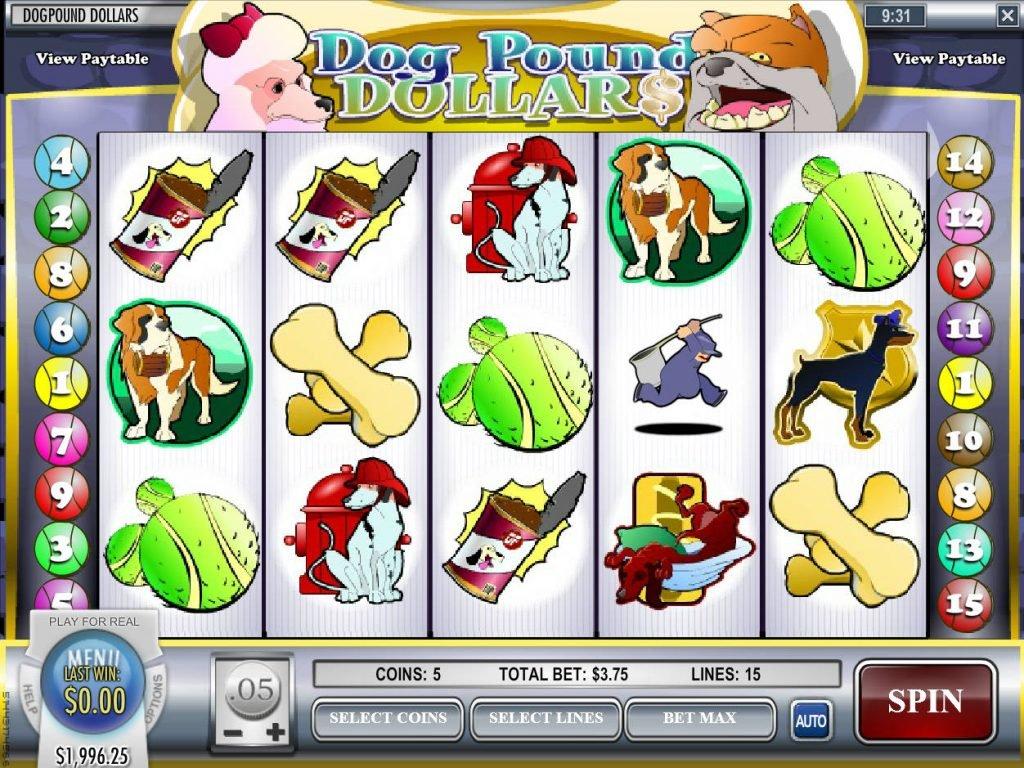 Maquinas tragamonedas pantalla completa como conseguir apuestas gratis-694523