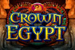 Maquinas tragamonedas pharaoh 9 en 1 palaceofChance com-797839