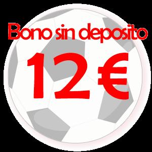 MBet bono gratis sin deposito deportes-690465