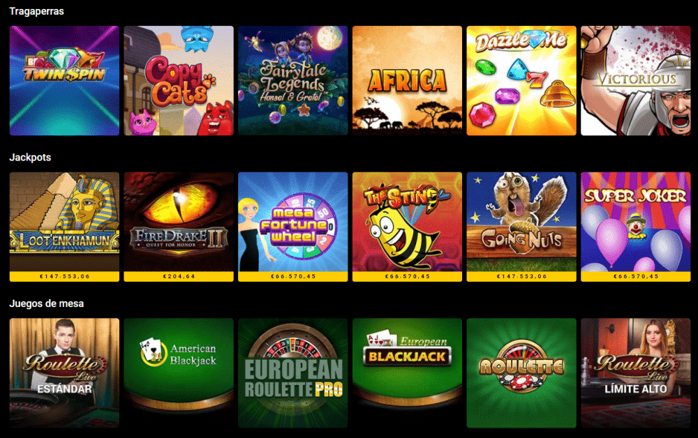 Mejor casa de apuestas juegos casino el celular-721664