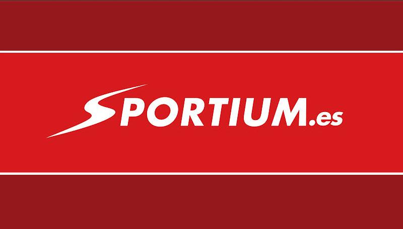 Mejores casas de apuestas deportivas online 5€ gratis para-444452