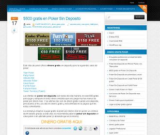 Mejores casino Curaçao dinero gratis para jugar sin deposito-729103