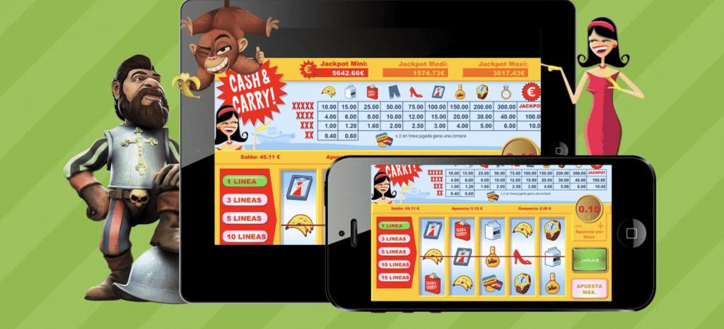 Mejores casino de Costa Rica online dinero real sin deposito-435618