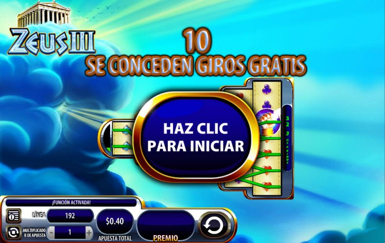 Mejores casino online en español reseña de Brasília-68278
