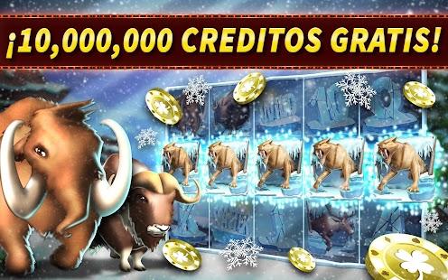 Mejores casinos online en español tragamonedas gratis Sonnenkafer-682299