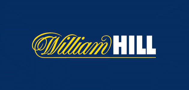 Mejores casinos online en español william Hill Sports-145491