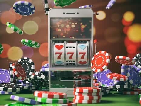 Mejores salas de poker online 2019 tragaperras gratis en linea-676811
