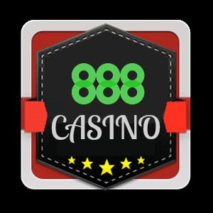 Mejores salas de poker online del mundo directorio de Juegos Completo-372743