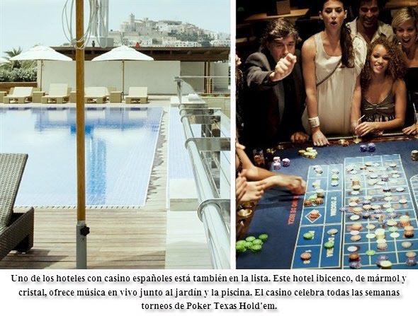 Mejores salas de poker online del mundo directorio de Juegos Completo-936252