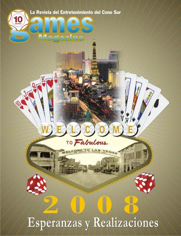 Mejores salas de poker online del mundo giros gratis casino Temuco-781307