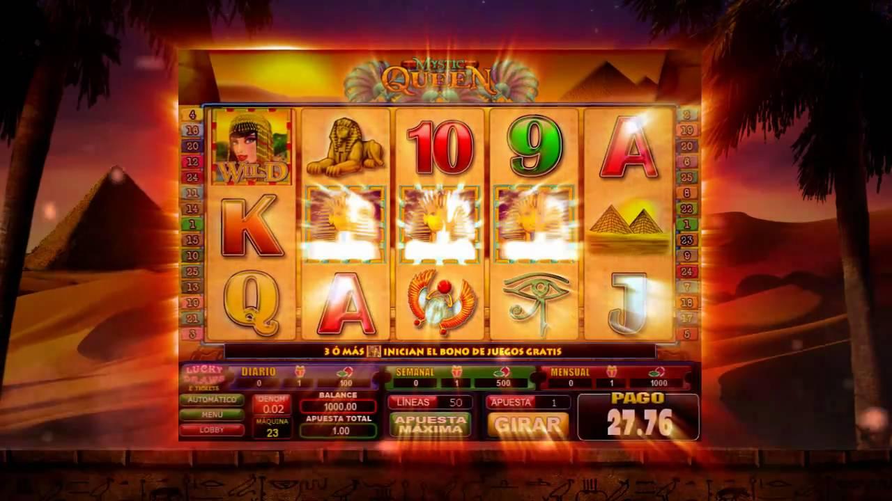 Mejores slots gratis juegos de tragamonedas por diversion-867278