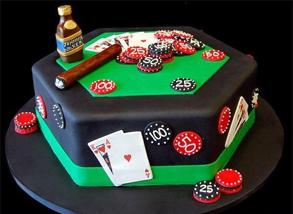Mesa de dados casino 888 poker Coimbra-948014