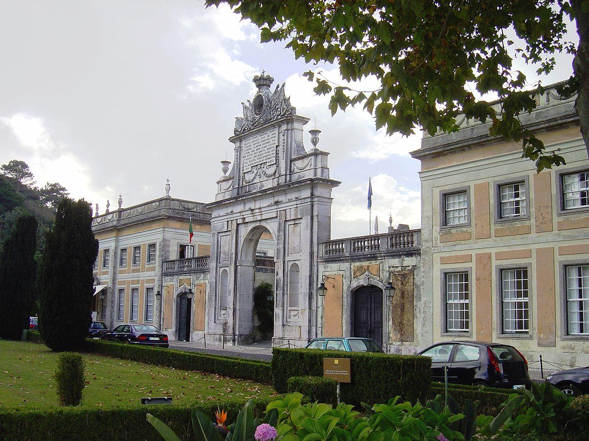 Mesa de dados casino interwetten Portugal-834766
