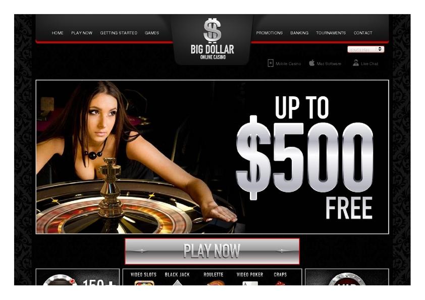 Miembros casino libre juegos de gratis tragamonedas 777-699436