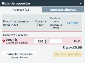 Mobile casino Reviews México calculadora cuotas apuestas-470205