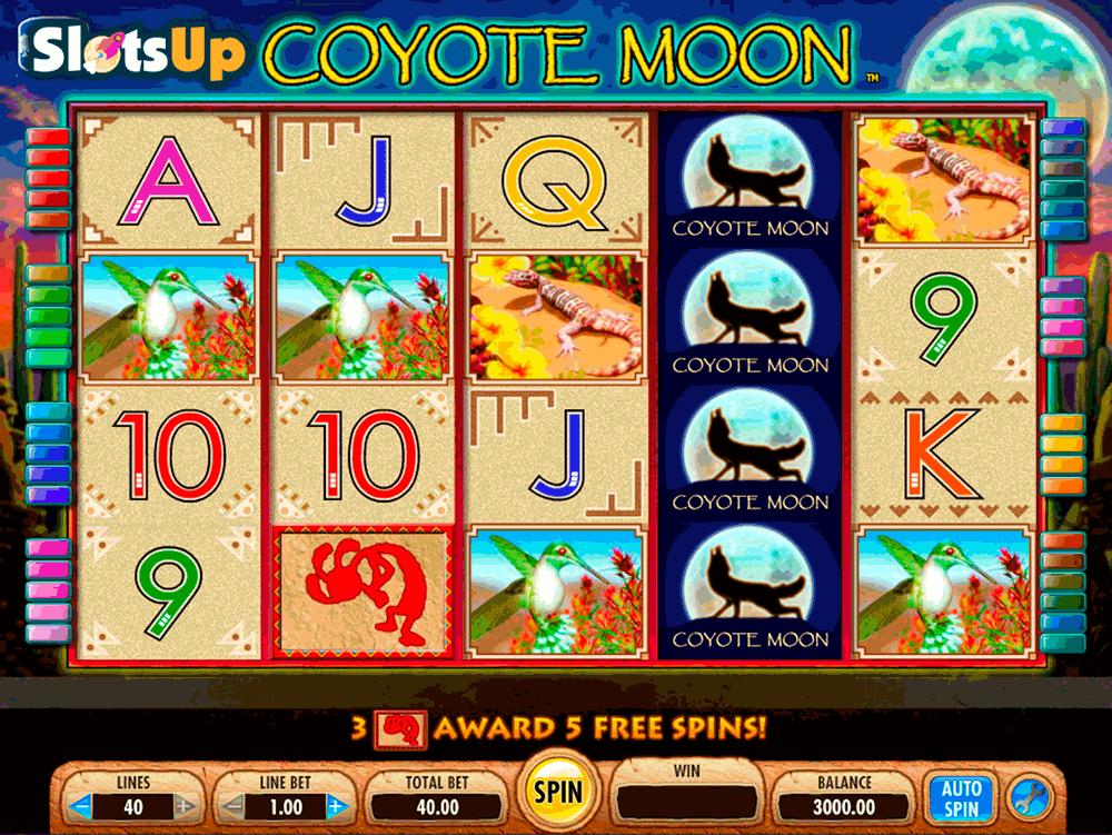Mobile casino Reviews México juego gratis tragamonedas faraon-405516