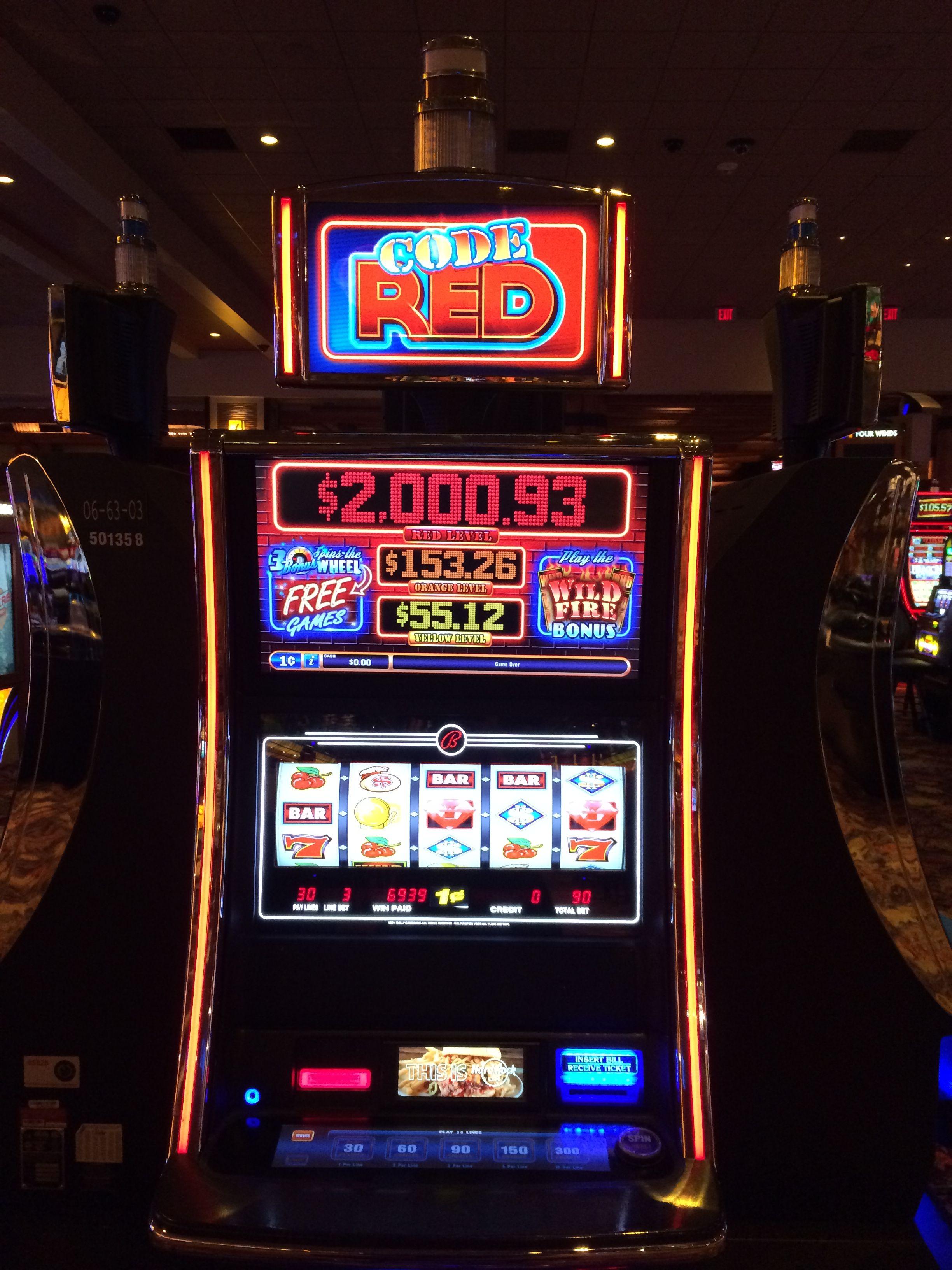 Móvil app 888casino es tragamonedas online buffalo slot machine-311609