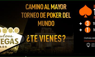 Móvil del casino Mucho Vegas casa de apuestas esc 2019-392552