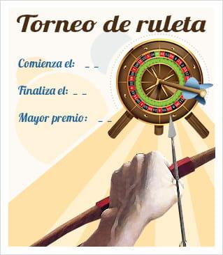Móvil del casino online Paf ruleta de decisiones-135825