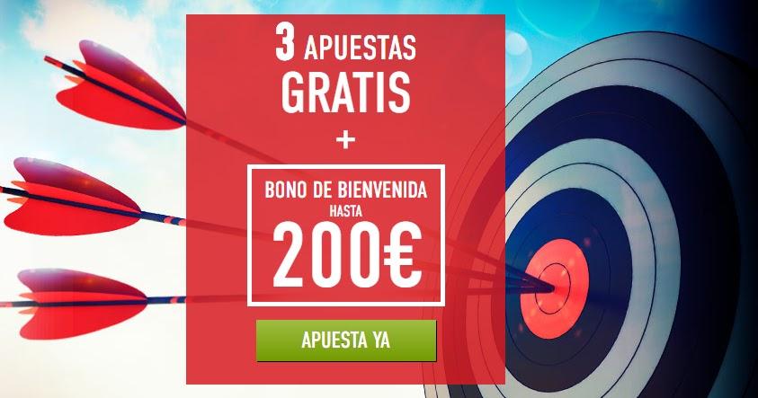 Mybet bono € primer depósito apuestas-691615