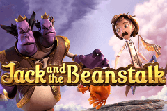Myth tragamonedas en linea jack and the beanstalk-553231