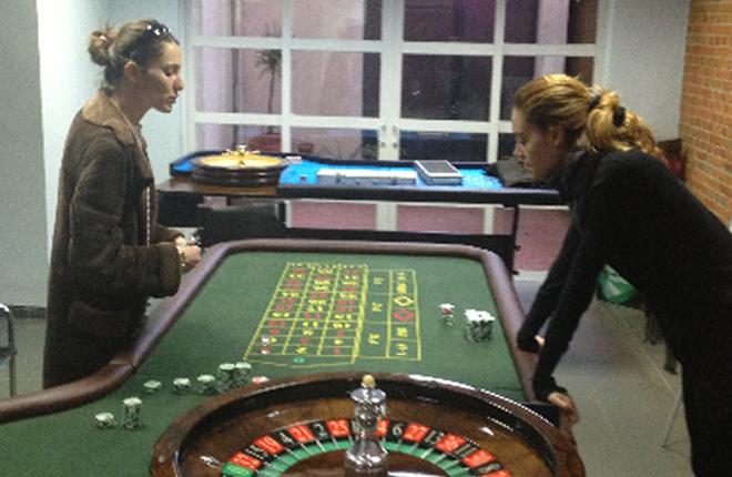 Netbet casino noticias del ganing-172345
