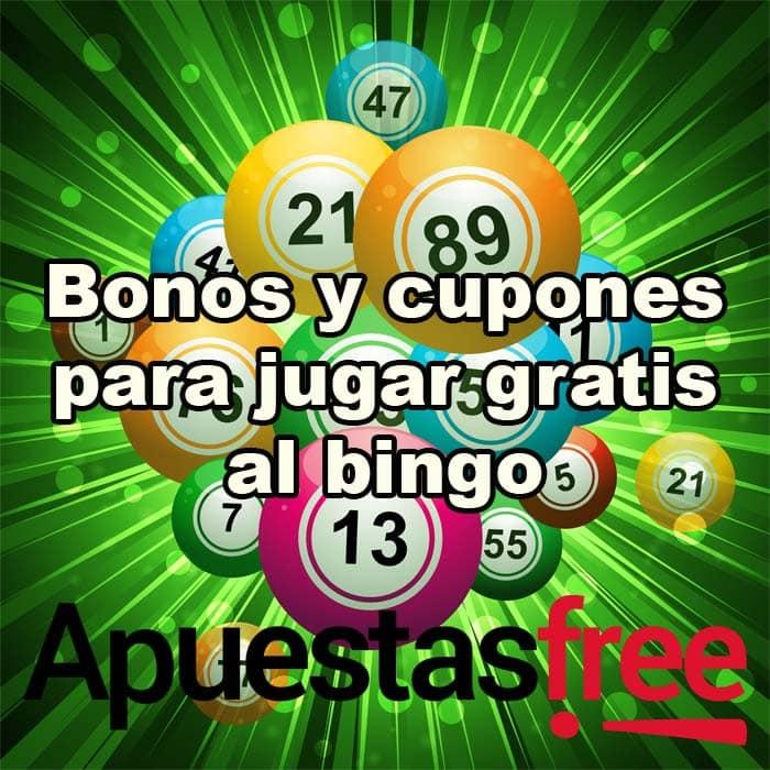 Nombres de juegos de casino black Friday en apuestasFree-489175