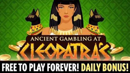 Nombres de juegos de casino bono sin deposito Guadalajara-274243