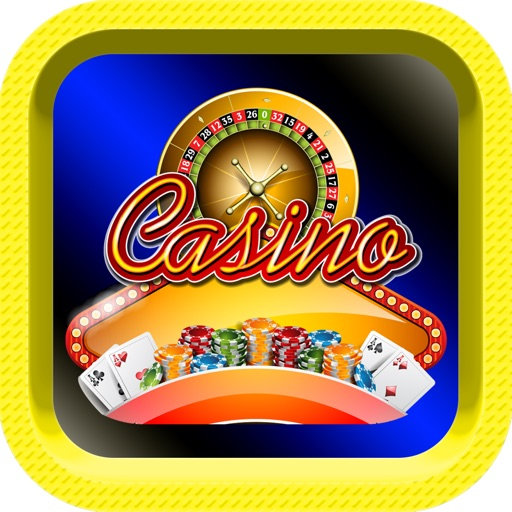NordicBet com slots vegas casino free coins-765995