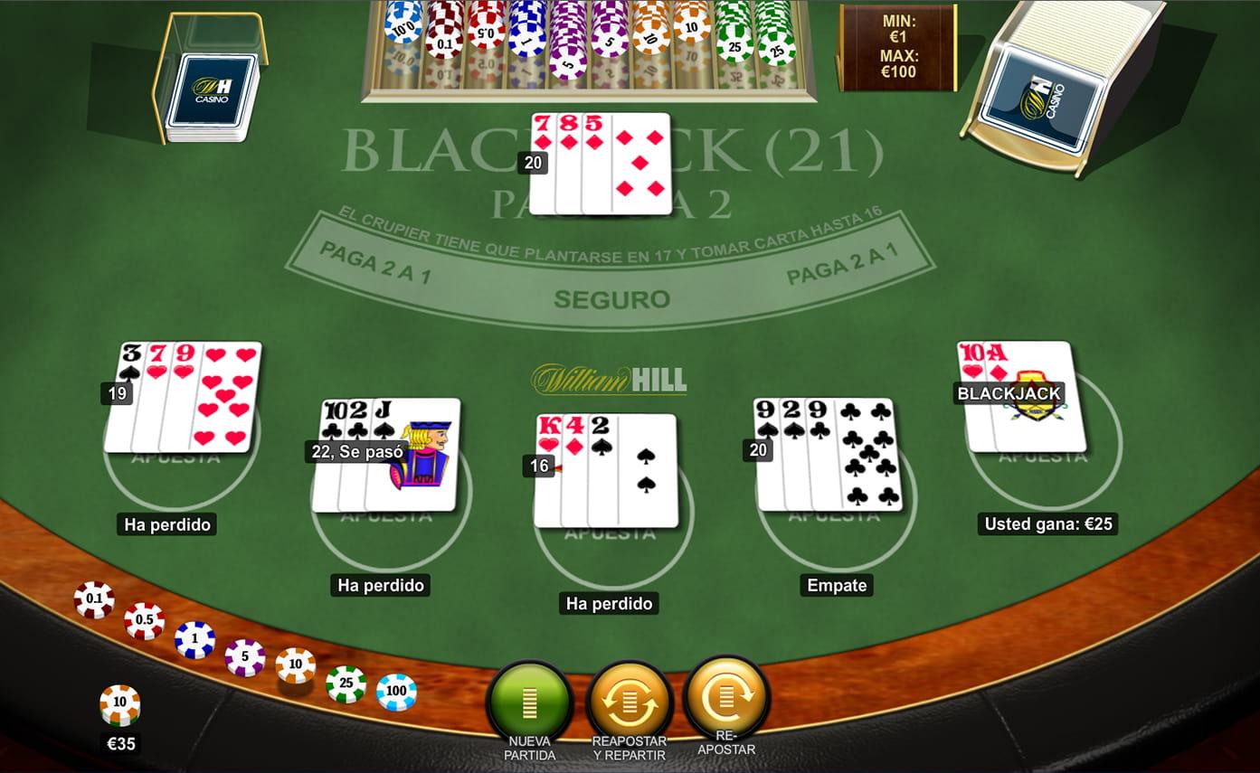 Noticias del casino 888 juegos de azar y probabilidad-204124