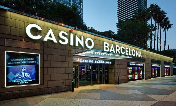 Noticias del casino circus como jugar principiantes-776831