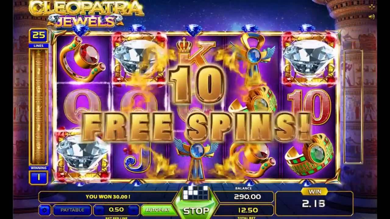 Noticias del casino juegos de azar gratis maquinas tragamonedas-306970