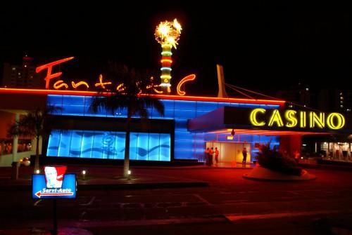 Noticias del casino wanabet impuestos de apuestas-378171