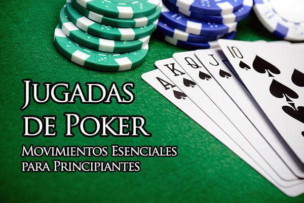 Noticias pokerstars 888 casino en vivo-871345