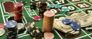 Noticias pokerstars juegos de casino nombres-667925