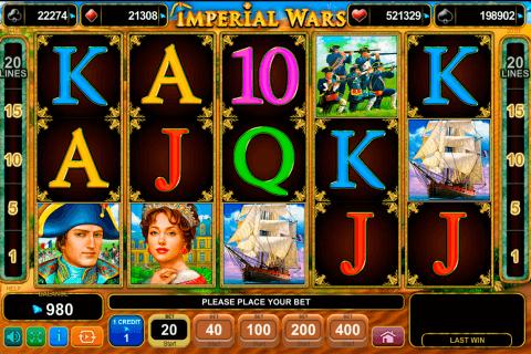 Novomatic 680 juegos de casino gratis Rosario-921468