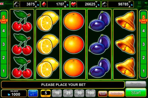 Novomatic 680 juegos de casino gratis Rosario-801300