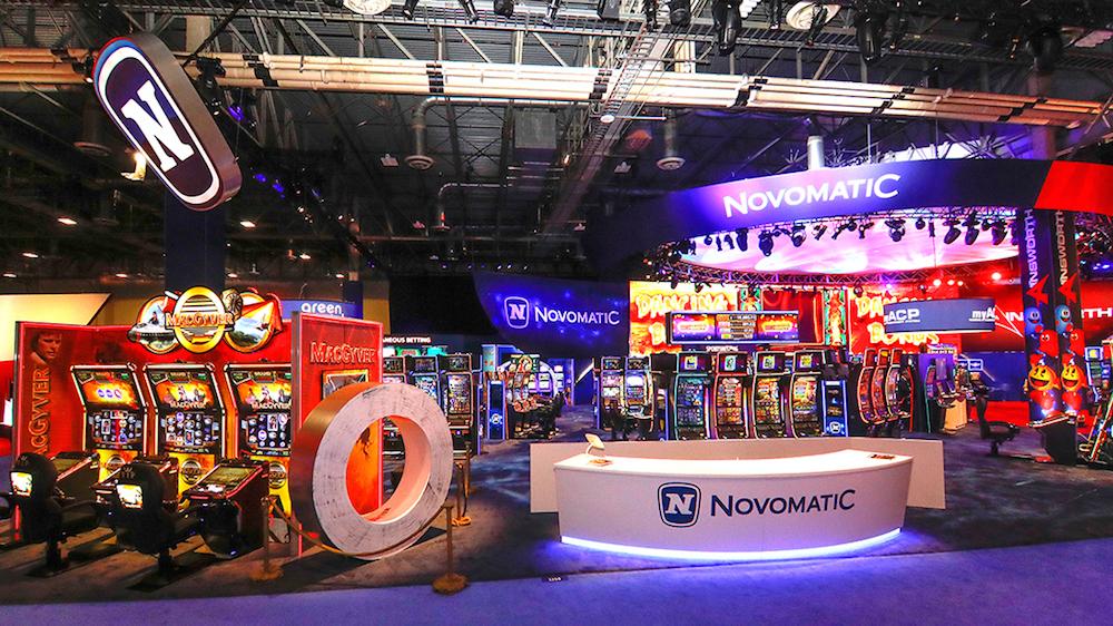 Novostar slots teleingreso casino-225887